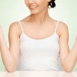 ¿Quieres perder peso?… Aquí Un Dato Importante Para Lograr Tus Objetivos