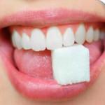 4 Beneficios Inesperados De La Desintoxicación De Azúcar